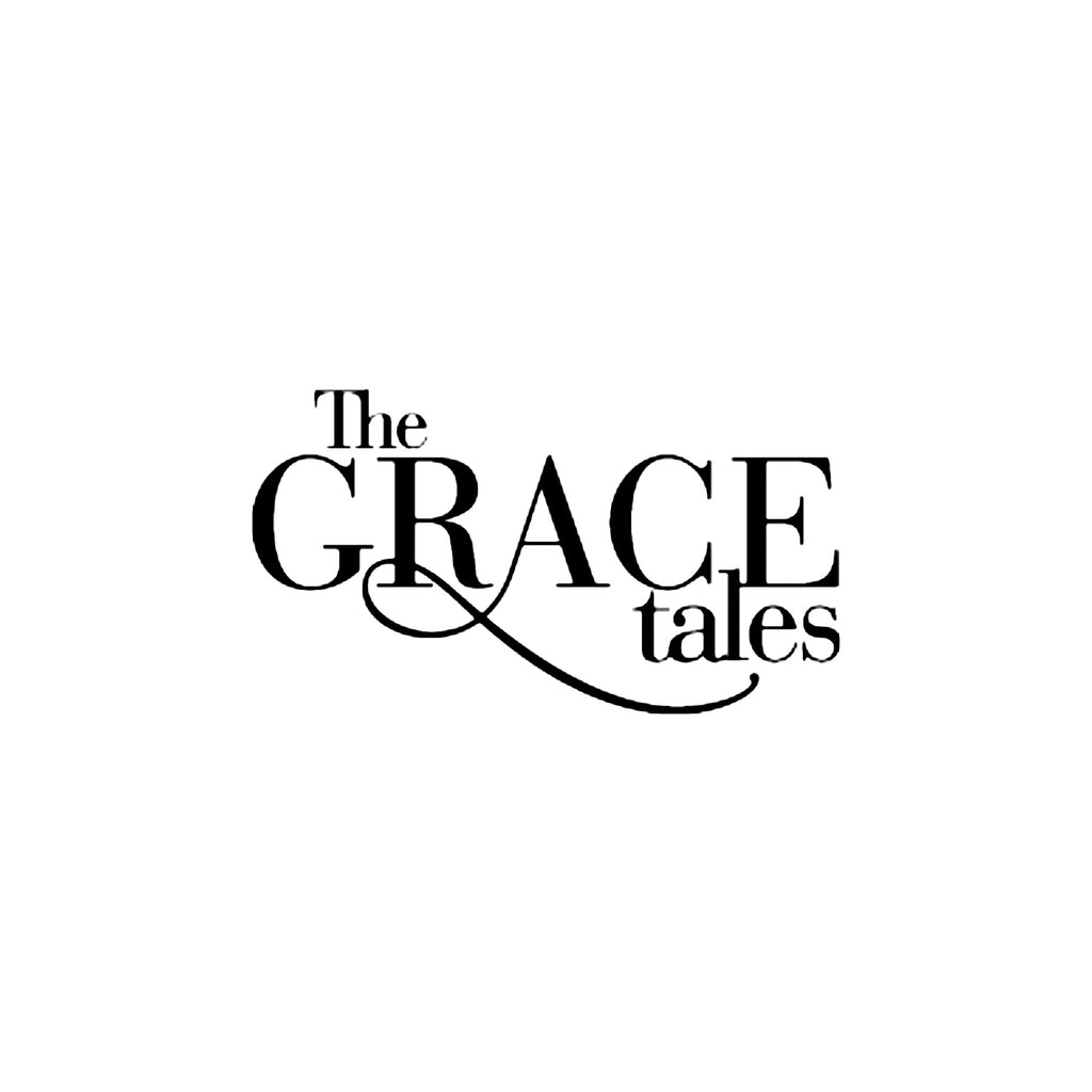 Press: Grace Tales