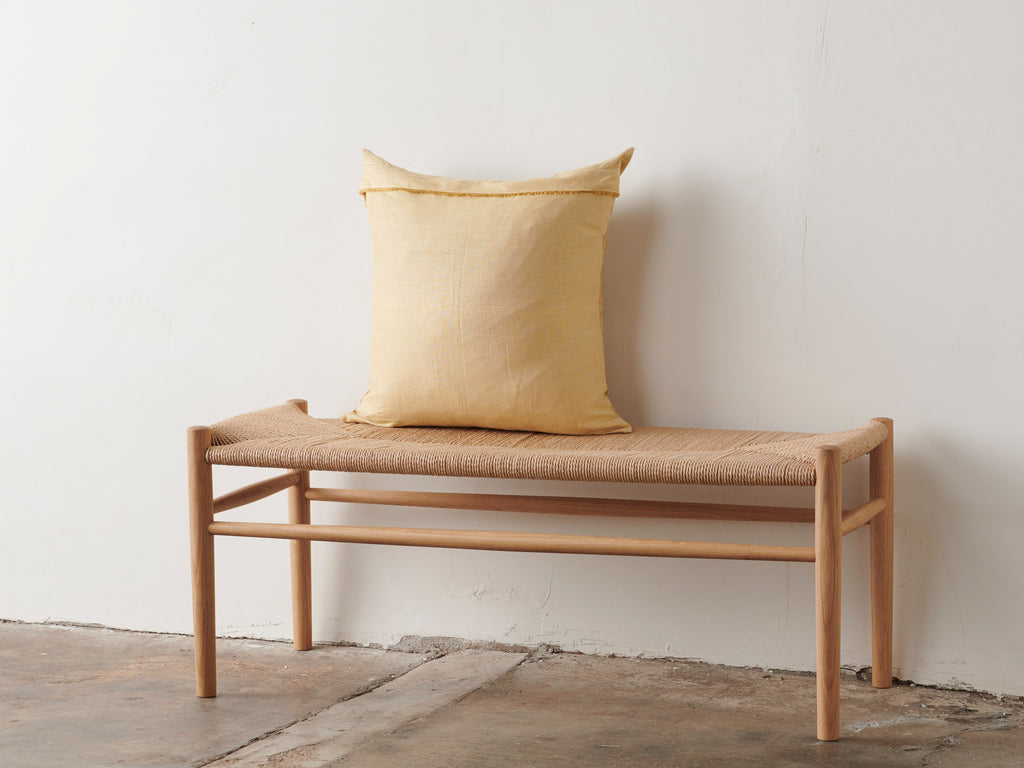 Thorn Standard Cushion