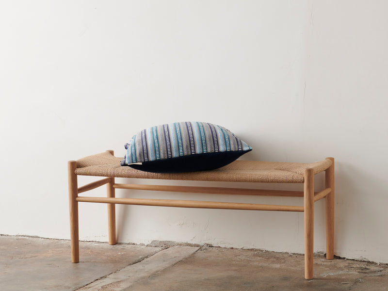 Beached Standard Cushion