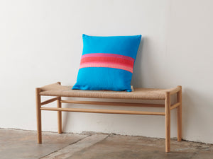 Loreto Standard Cushion