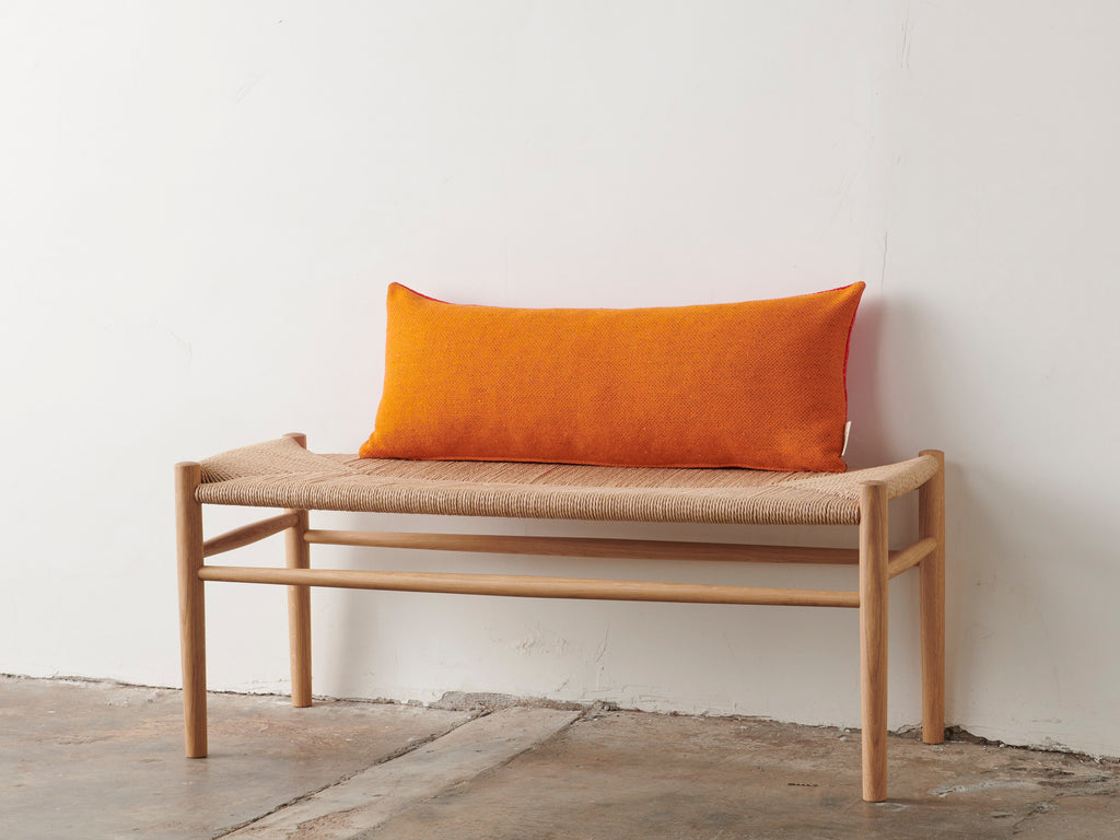 Basilio Slim Lounge Cushion