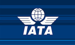 IATA, the International Air Transport Association, hailed Soarigami as the most innovative travel product in the world.
