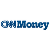 Soarigami on CNN Money