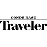 Soarigami on Conde Nast Traveler