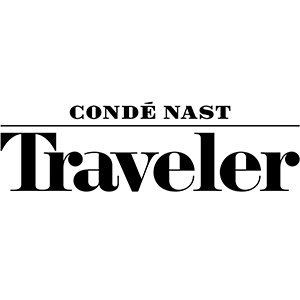 Conde Nast Traveler press article about Soarigami