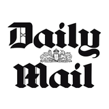 Soarigami on Daily Mail