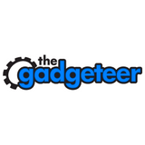 Soarigami on Gadgeteer