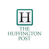 Soarigami on The Huffington Post