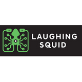 Soarigami on Laughing Squid