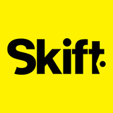Soarigami on Skift