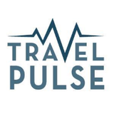 Soarigami on Travel Pulse
