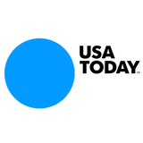 Soarigami on USA Today