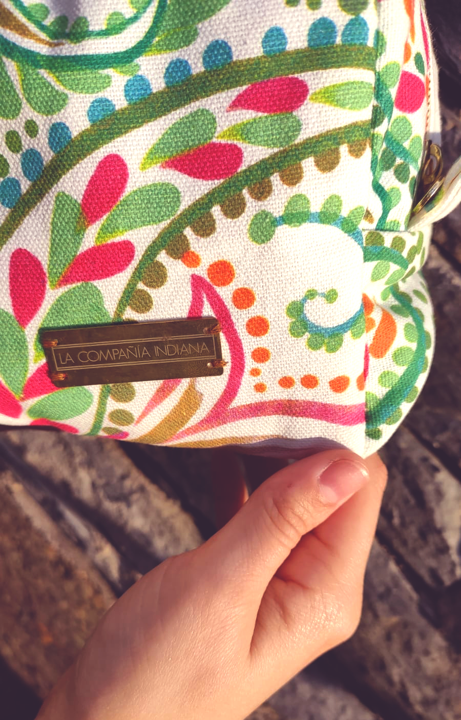 <transcy>Yucatan toiletry bag</transcy>