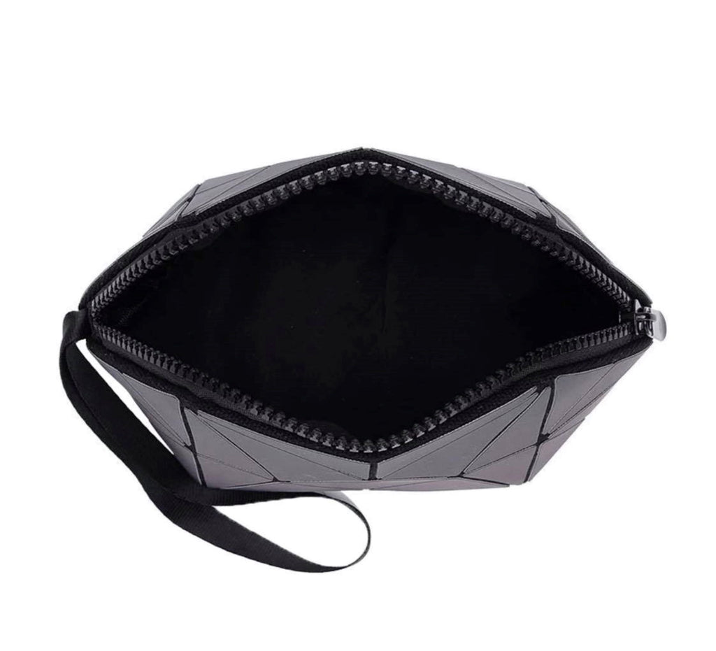 BHB Makeup Bag