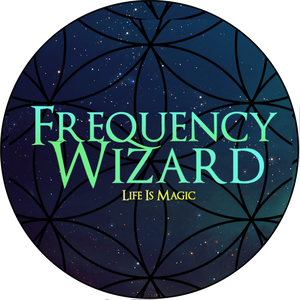 Frequency Wizard