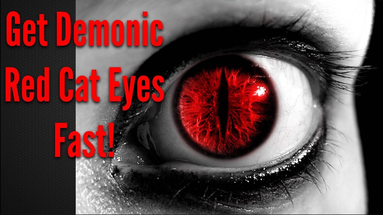 https://frequencywizard.com/collections/eye-color/products/get-demonic-red-cat-eyes-fast-subliminals-frequencies-hypnosis-spell-biokinesis-frequency-wizard