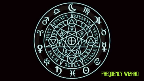 GET POWERFUL PROTECTION AGAINST BLACK MAGIC FAST! SUBLIMINAL HYPNOSIS MONAURAL FREQUENCY MEDITATION! FREQUENCY WIZARD!