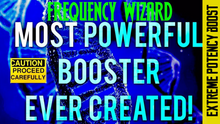 Load image into Gallery viewer, THE MOST POWERFUL BOOSTER EVER CREATED! CHANGE YOUR GENETICS SUPER BOOSTER! GET READY FOR CHANGES!
