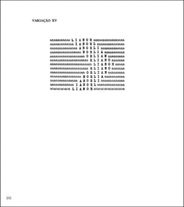Women in Concrete Poetry, 1959-1979