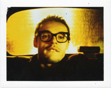 Load image into Gallery viewer, Davide Sorrenti - Polaroids