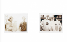 Load image into Gallery viewer, Ari Marcopoulos - Polaroids 92-95 (NY)