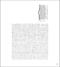 Load image into Gallery viewer, Women in Concrete Poetry, 1959-1979