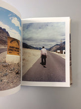 Load image into Gallery viewer, Quentin de Briey - Ladakh