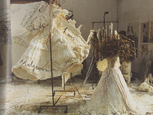Load image into Gallery viewer, Anselm Kiefer - Die frauen der Antike