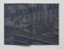 Load image into Gallery viewer, Ola Rindal - Paris