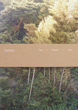 Load image into Gallery viewer, Ola Rindal - Dag Madoka Miya