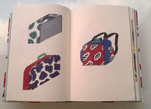 Load image into Gallery viewer, Nathalie du Pasquier - Don't take these drawings seriously