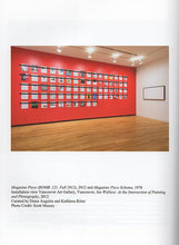 Load image into Gallery viewer, Ian Wallace - Magazine Piece 1969 - 2014