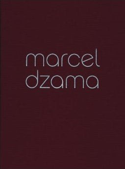 Marcel Dzama - Paintings & Drawings