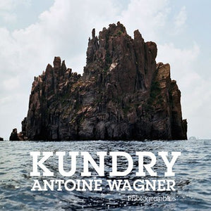 Antoine Wagner - Kundry (limited edition)