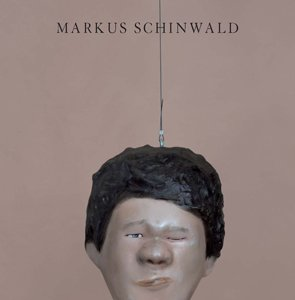 Markus Schinwald, 2013 - Exhibition catalogue, CAPC