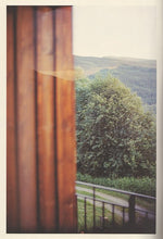 Load image into Gallery viewer, Ola Rindal - Distance (Pictures for an untold story)
