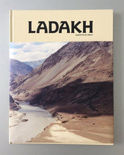 Load image into Gallery viewer, Quentin de Briey - Ladakh (limited edition)