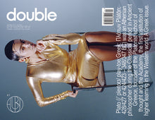 Load image into Gallery viewer, Double Magazine - N°41 A Greek Issue