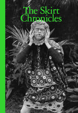 Charger l'image dans la galerie, The Skirt Chronicles - Issue VII