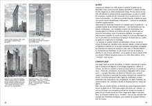 Load image into Gallery viewer, Rem Koolhaas - New York Délire