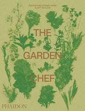 Load image into Gallery viewer, The Garden Chef