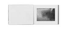 Load image into Gallery viewer, Mark Steinmetz - Berlin Pictures