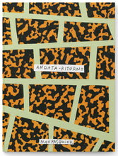 Load image into Gallery viewer, Nathalie du Pasquier - Andata-Ritorno