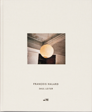 Load image into Gallery viewer, François Halard - En Mémoire de Saul Leiter (Second Edition)