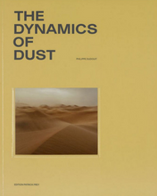 Load image into Gallery viewer, Philippe Dudouit - The Dynamics of Dust