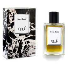 Load image into Gallery viewer, Parfums - Les Abrégés d'Irié