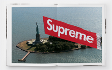 Load image into Gallery viewer, SUPREME