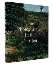 Load image into Gallery viewer, The Photographer in the Garden