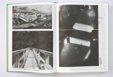 Load image into Gallery viewer, Batia Suter - Parallel Encyclopedia 2 (Revised edition)