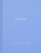 Load image into Gallery viewer, Sally Mann, Rob McDonald, Even Rogers - Cy's Rollei